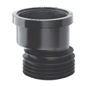 mcalpine-dc1bl-os-offset-drain-connector