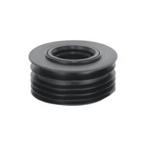 mcalpine-dc2-bl-drain-connector