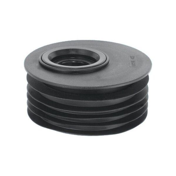 mcalpine-dc2bl-os-drain-connector