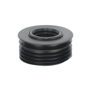 mcalpine-dc3-bl-drain-connector