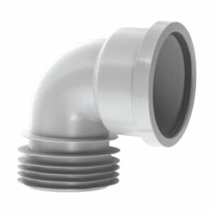 mcalpine-dc90-gr-90-bend-drain-connector