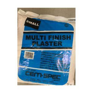 multi-finish-plaster-5kg-bag