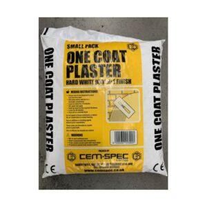 one-coat-plaster-5kg-bag