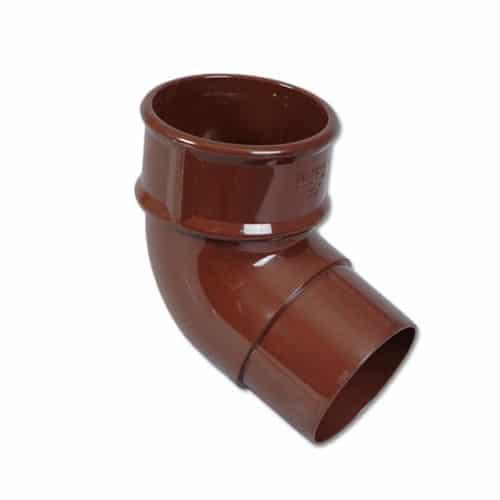 112d-offset-bend-brown