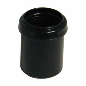 Black-Push-Fit-Waste-Reducer-Floplast