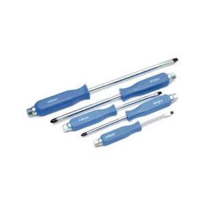 ROLSON-screwdriver-set-hexagonal-shank-5-piece