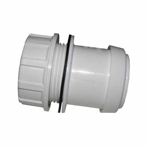 White-Push-Fit-Tank-Connector-Floplast