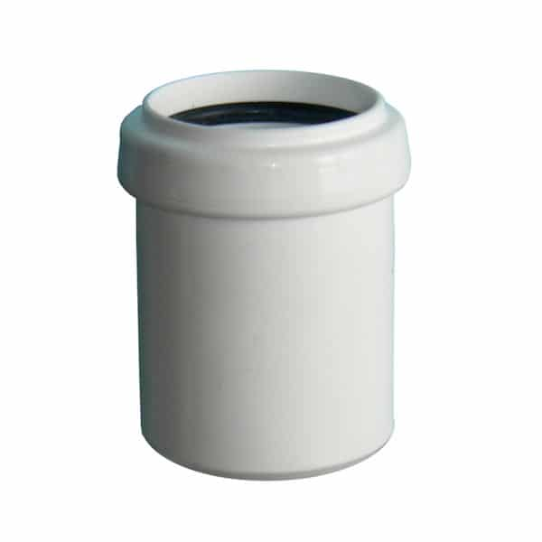White-Push-Fit-Waste-Reducer-Floplast