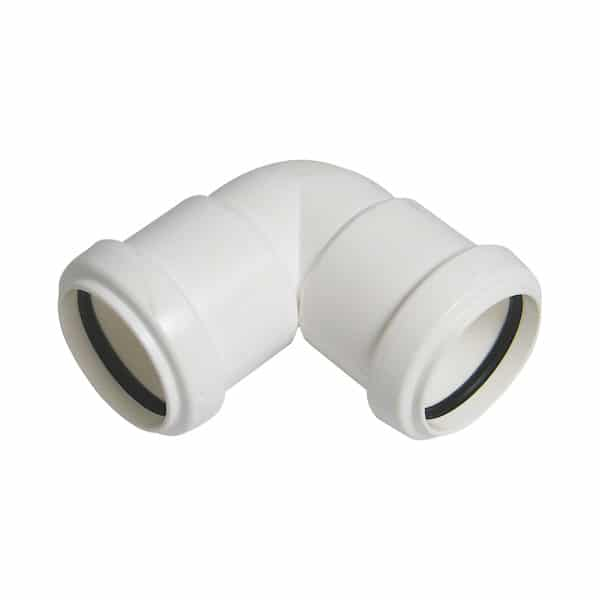 White-Pushfit-Waste-bend-knuckle-Floplast-WP10