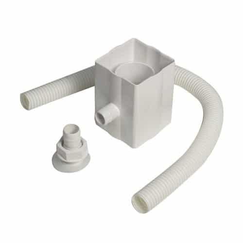 floplast-rainwater-downpe-pipe-diverter-kit-white-rvs1w