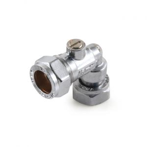 15-mm-x-1-2in-union-angled-90-angled-service-valve