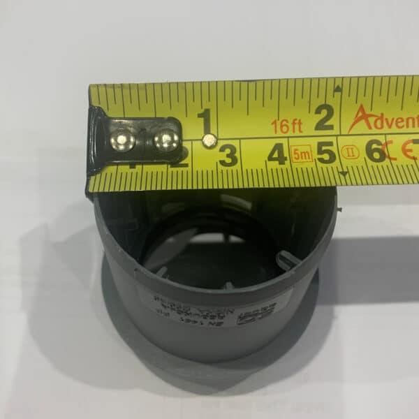 50mm-40mm-waste-reducer-back-measurement