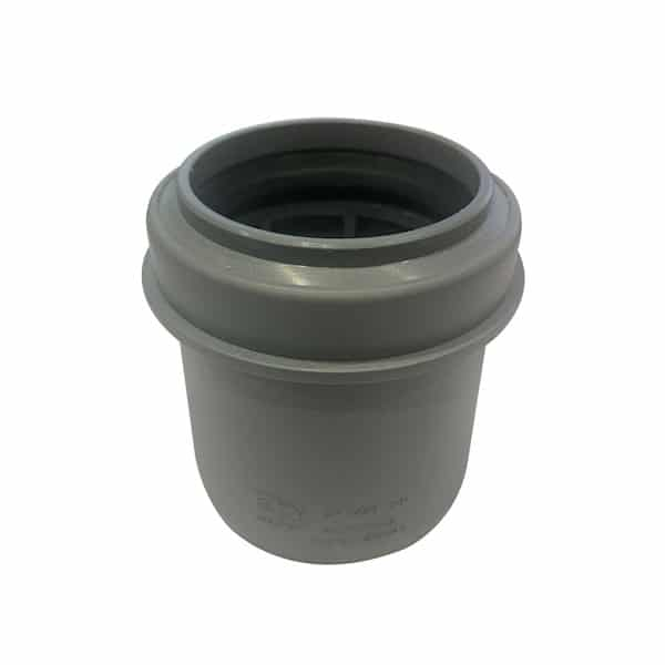 50mm-40mm-waste-reducer-magnaplast