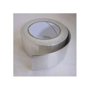 Class-O-fire-retardant-foil-tape