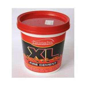 Everbuild-Fire-Cement