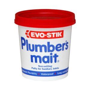 Evo-Stik-Plumbers-Mait