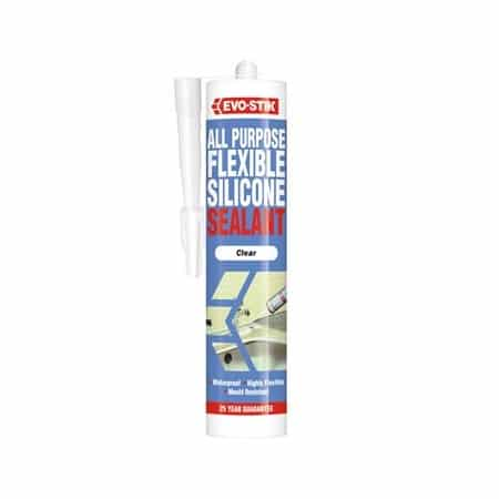 Evo-Stik-silicone-sealant-clear-310ml
