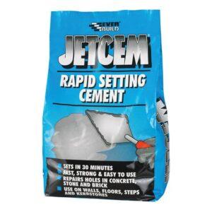 Jetcem-quick-setting-cement-6kg