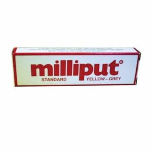 Milliput-standard-epoxy-putty