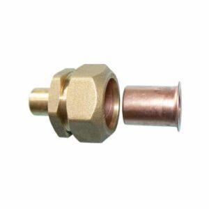PSA-DZR-brass-adaptor-for-MDPE-poly
