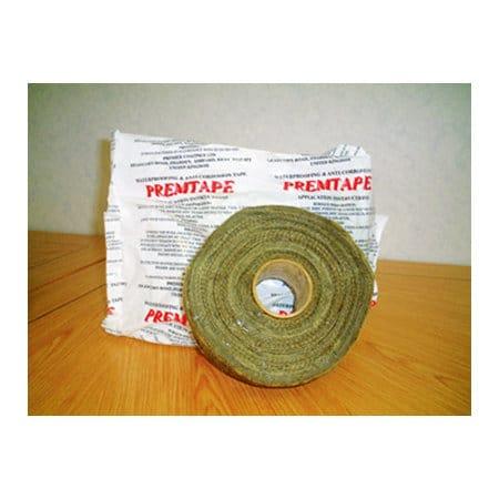 Prem-protective-tape