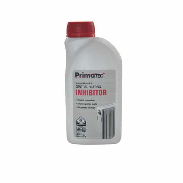 PrimaTEC-CH-inhibitor-BUILD-CERT-500ml