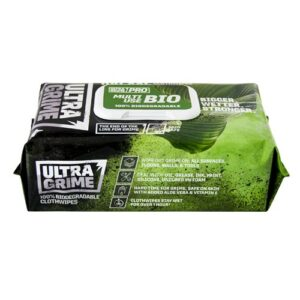 UltraGrime-Pro-XXL+-Biodegradable-Clothwipes-Packs-Of-100