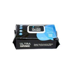 Ultragrime-Huge-Wipes-Pack-Of-100