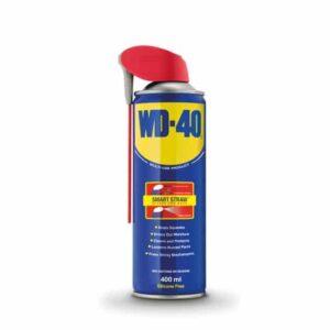 WD-40-Smart-Straw-Spray-300ml