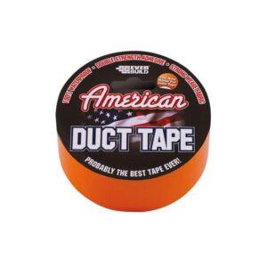 amercian-duct-tape,