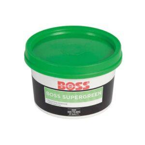 boss-green