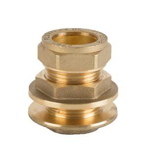 brass-tank-connector