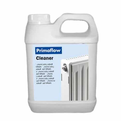 cleaner-1-litre-primaflow