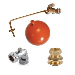 cold-water-loft-tank-ball-valve-kit