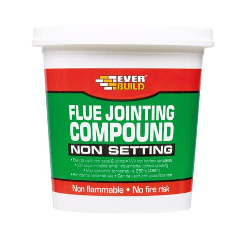 flue-jointing-compound