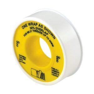 gas-ptfe-tape