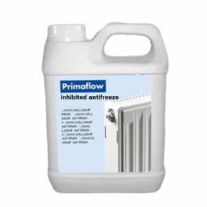 inhibited-antifreeze-1-litre-primaflow