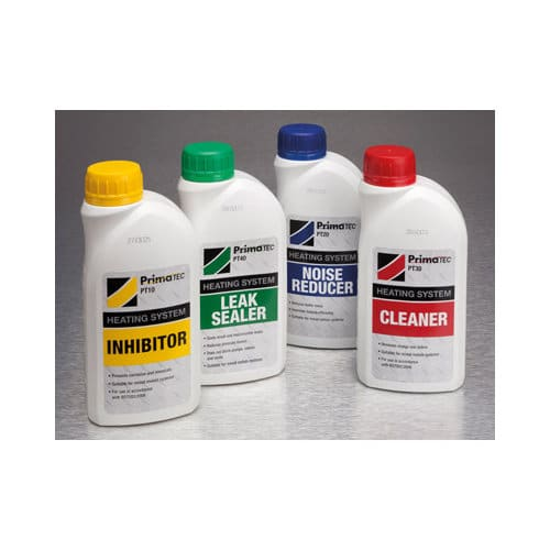 primaTEC-inhibitor-noise-reducer-leak-sealer-cleaner