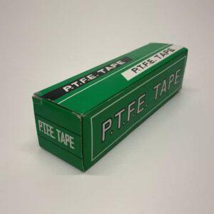 ptfe-tape-box-of-10