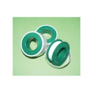 ptfe-tape-wras-approved