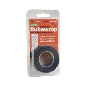 rubawrap-black-self-amalgamating-tape