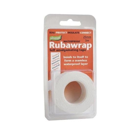 rubawrap-white-self-amalgamating-tape