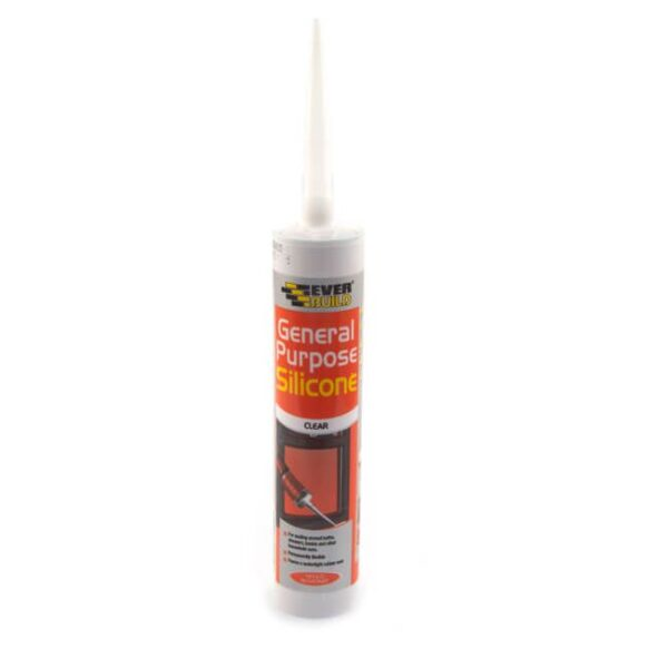 silicone-sealant-general-purpose-310-ml-clear