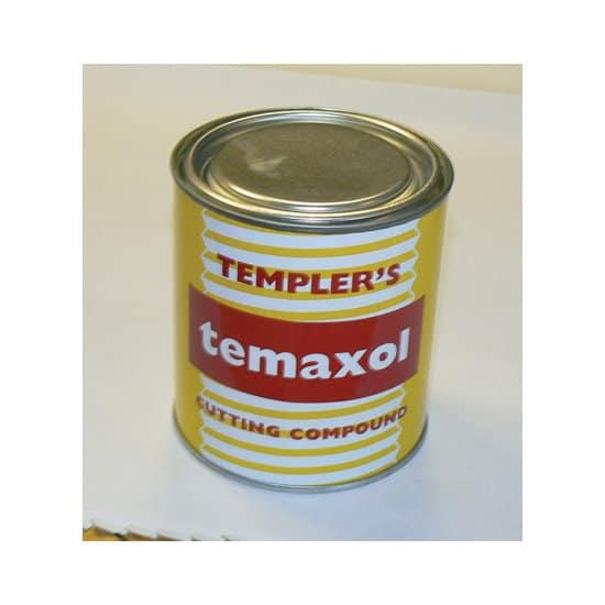 temaxol-cutting-compound-1lb