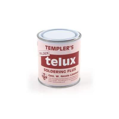 templers-telux-soldering-flux