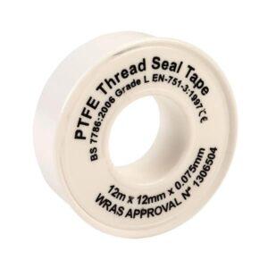 ultratape-ptfe-tape-bulk-buy