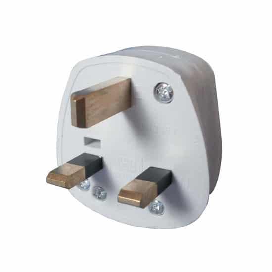 13A-plug-white-fused