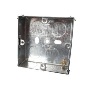 Galvanised-metal-box-single