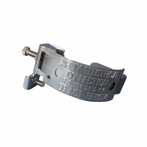 adjustable-earth-clamp-12-32mm-EC14