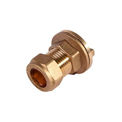 15mm connector